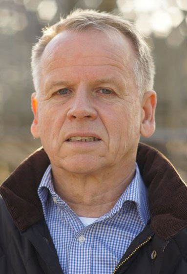 Hans Sperling - Fachenglisch